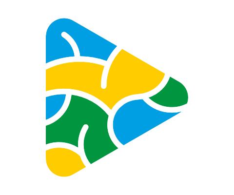 Brain Open logo
